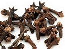 cloves, laung
