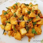 masala idli recipe, leftover idli recipe