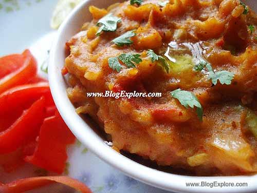 Pav bhaji indian recipes blogexplore pav bhaji recipe maharashtrian snack recipe indian street food recipe forumfinder Choice Image