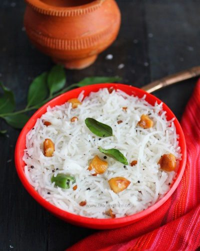Thengai Sevai | Coconut Sevai