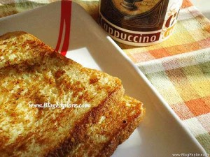 french toast recipe, sweet bread recipe, sweet french toast recipe