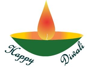 diwali clip art indian recipes blogexplore rh blogexplore com diwali clipart free diwali clipart free