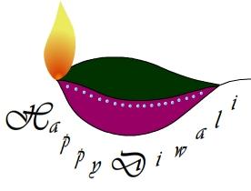 Diwali clip art 2 indian recipes blogexplore diwali clip art diwali greeting clipart diya clipart diwali clipart free download m4hsunfo