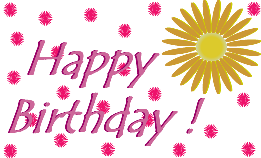 Clip Art Happy Birthday 2 Indian Recipes Blogexplore