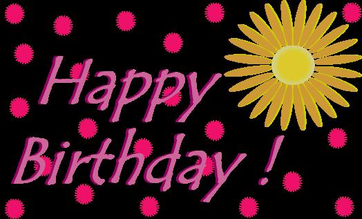 Clip Art Happy Birthday 2 Indian Recipes Blogexplore