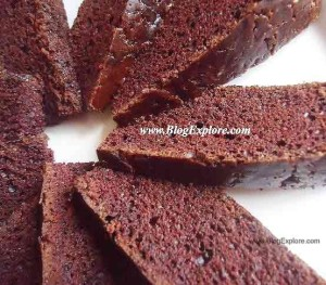 eggless chocolate cake, eggless butterless chocolate cake recipe, vegan chocolate cake