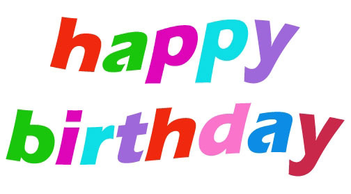 happy birthday clip art 3 indian recipes blogexplore rh blogexplore com birthday clip art free downloads microsoft birthday clipart free download