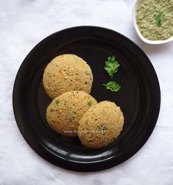 Instant oats rava idli indian recipes blogexplore instant oats rava idli recipe oats idli recipe forumfinder Images