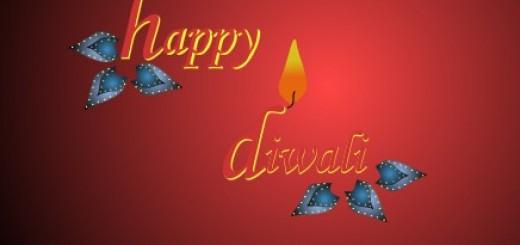 diwali clipart, free diwali cliparts