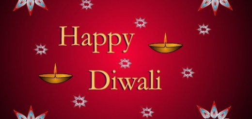diwali clipart, free diwali greeting cliparts