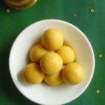 moong dal ladoo recipe, pasi paruppu ladoo recipe